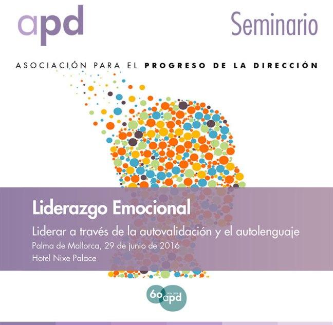 Liderazgo_Emocional01