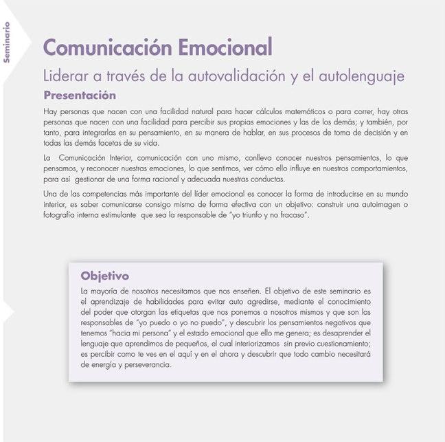 Liderazgo_Emocional03