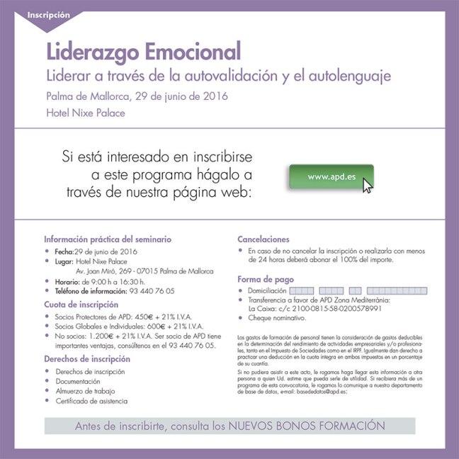 Liderazgo_Emocional05