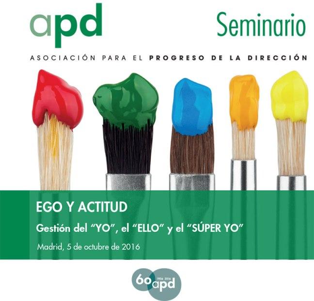 folleto_ego_y_super_yo-1