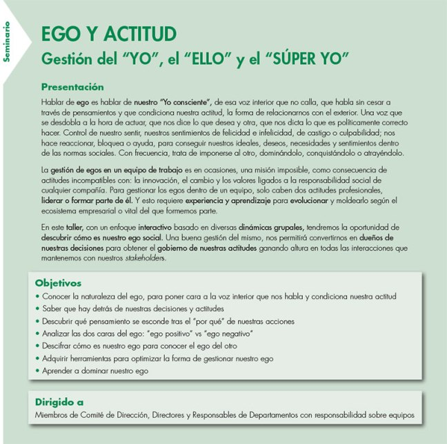 folleto_ego_y_super_yo-3
