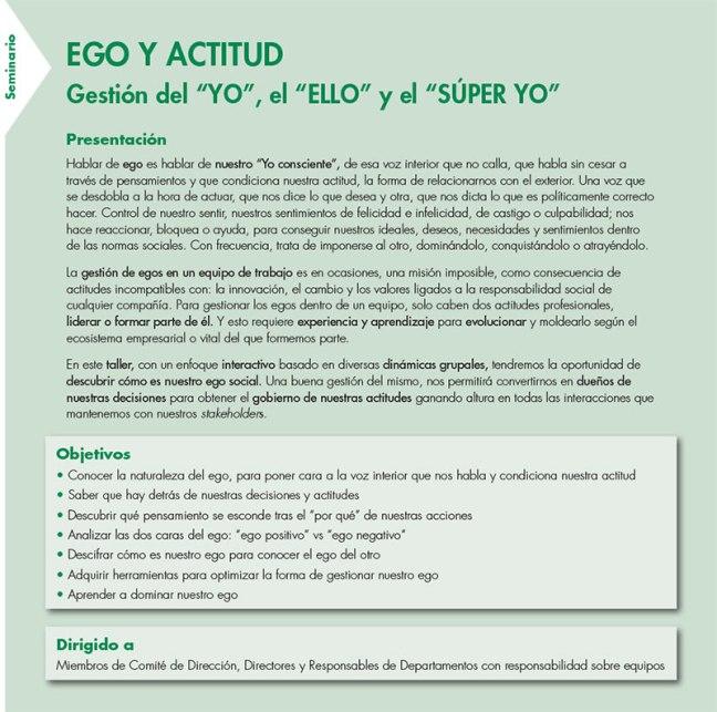 folleto_ego_y_super_yo-3