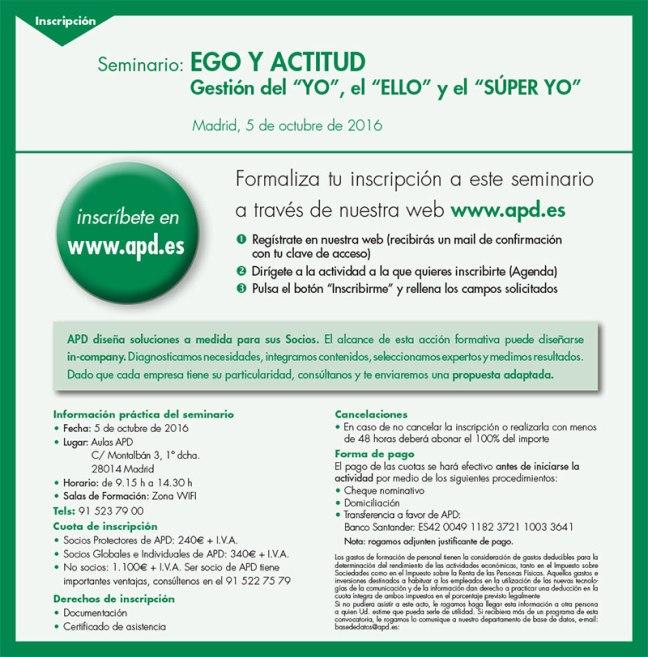 folleto_ego_y_super_yo-5